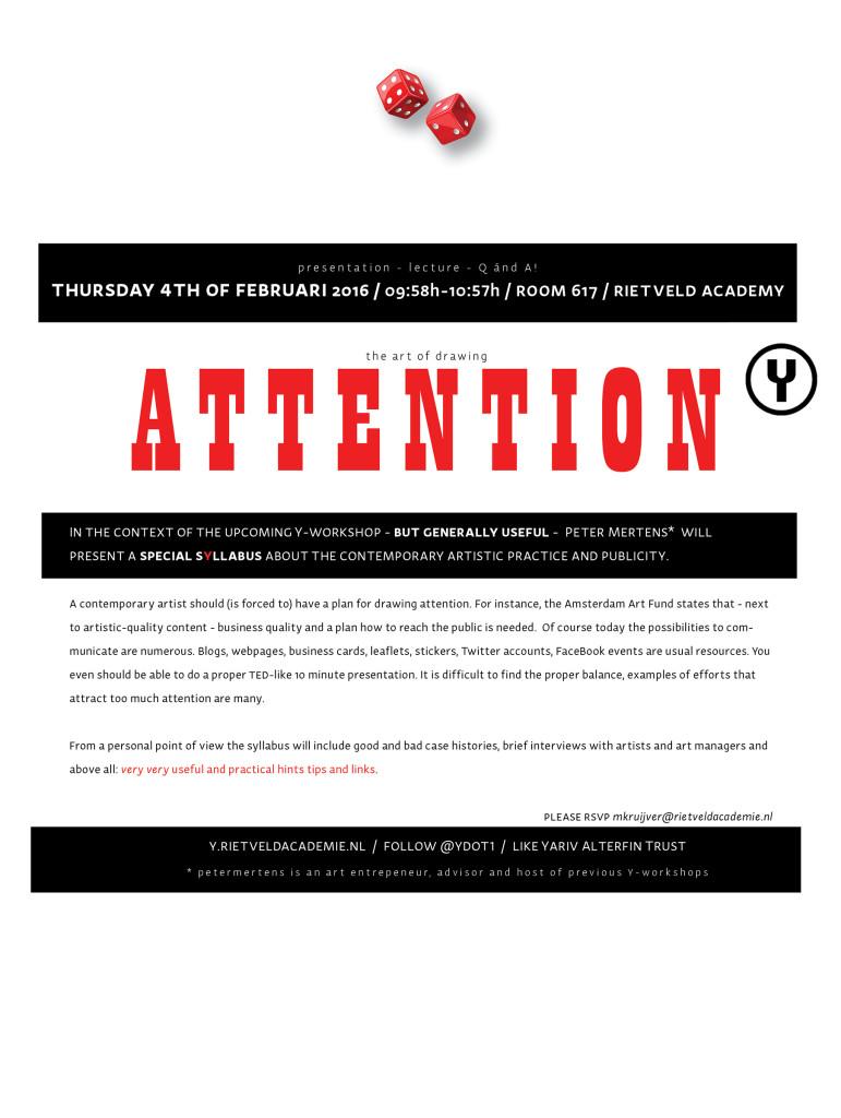 AankondigingYATTENTION-617web